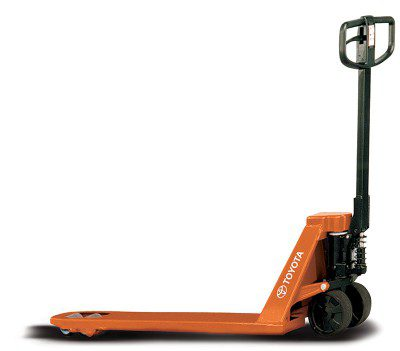 TMH LHM230 Hand Pallet Forklift Perth