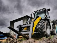 forklift hire Perth - 5 benefits