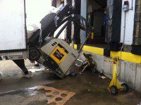 forklift accidents - simons ms