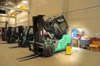 forklift-service-repairs