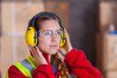 6 tips for new forklift operators